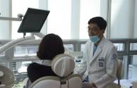 건강보험으로 가까워진 임플란트, 치과 선택은 신중하게