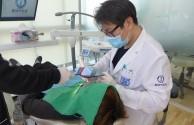 치아교정, 부정교합 등 본질적 목표에 초점 맞추는 게 중요
