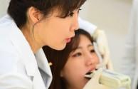 치아교정, 정확한 교합교정 이뤄지는지 확인해봐야…