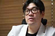 잦은 의료진 교체…돌출입 교정 '악영향'