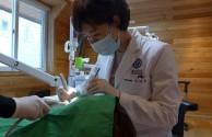 치아교정 부작용, 합죽이·옥니·노안 피하려면 병원 선택 신중해야…
